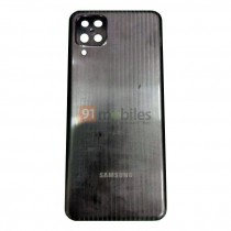 Coque Samsung Galaxy F12