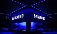 Reuters: Galaxy S21's early launch aims to take market share away from Huawei