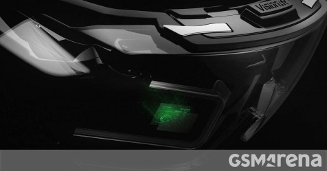 Sony patents VR and AR headsets with wear sensors and haptic feedback - GSMArena.com news - GSMArena.com