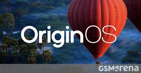 vivo tiết lộ lộ trình cập nhật OriginOS, hơn 30 điện thoại thực hiện cắt giảm