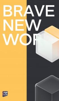 More Origin OS posters