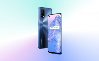 Weekly poll results: Realme 7 5G gets a lukewarm reception, its Black Friday gambit fails