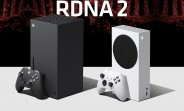 microsoft_delayed_production_of_the_xbox_series_x_and_s_consoles_to_get_the_full_rdna_2_feature_set