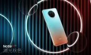 xiaomi_redmi_note_9_5g_series_retail_boxes_reveal_key_specs