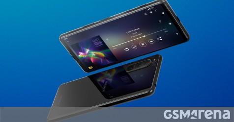 Sony Xperia 10 III sẽ có chipset Snapdragon 690, kẻ tầm trung 5G đầu tiên của Sony