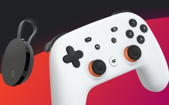 Google offers free Stadia Premiere Edition bundle to YouTube Premium subscribers in US and UK