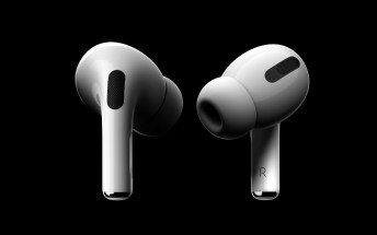 Apple AirPods 3 to feature AirPods Pro design but no ANC