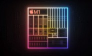 Report: Apple working on up to 32-core CPUs, 8 or 12-core chip in 2021
