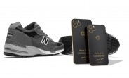 caviar_unveils_iphone_4inspired_custom_iphone_12_pro_limited_edition_of_steve_jobs_favorite_sneakers