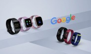 EC approves Fitbit acquisition by Google, creates rules to protect consumers and competition