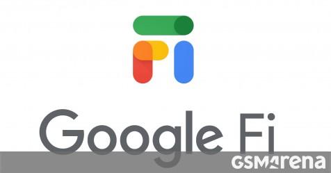 Google Fi will no longer support phones if they don't have VoLTE beginning January - GSMArena.com news - GSMArena.com