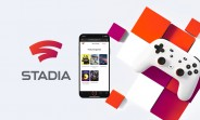 Google Stadia goes live on iOS via web app