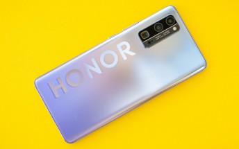Honor CEO says future devices will have Google services