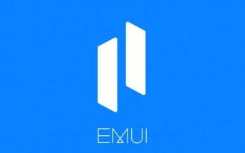 Huawei's EMUI 11 reaches 10 million users worldwide