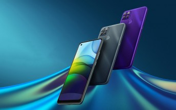 Lenovo K12 and K12 Pro announced