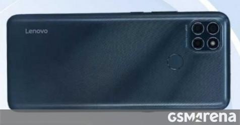Lenovo officially teases Lemon K12 Series, to be announced December 9 - GSMArena.com news - GSMArena.com