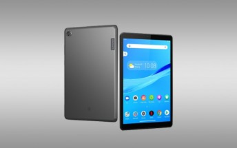 Upcoming Lenovo Tab with Android 11 spotted on Geekbench
