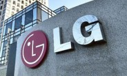 LG looking to outsource its budget phones to cut costs