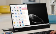 Motorola will include a Desktop Mode and a TV interface in its Android 11 update