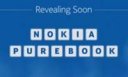 Nokia Purebook laptop launching  in India soon