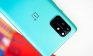 OnePlus 9 Pro tipped to have IP rating, 9E to join the lineup
