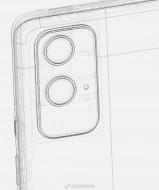 Leaked OnePlus 9 schematics