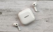 Oppo Enco W51 TWS Earphones Review