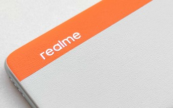 New Realme phone with Dimensity 720 5G pops up on Geekbench