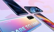 Realme X7 Pro set to make its global debut on December 17