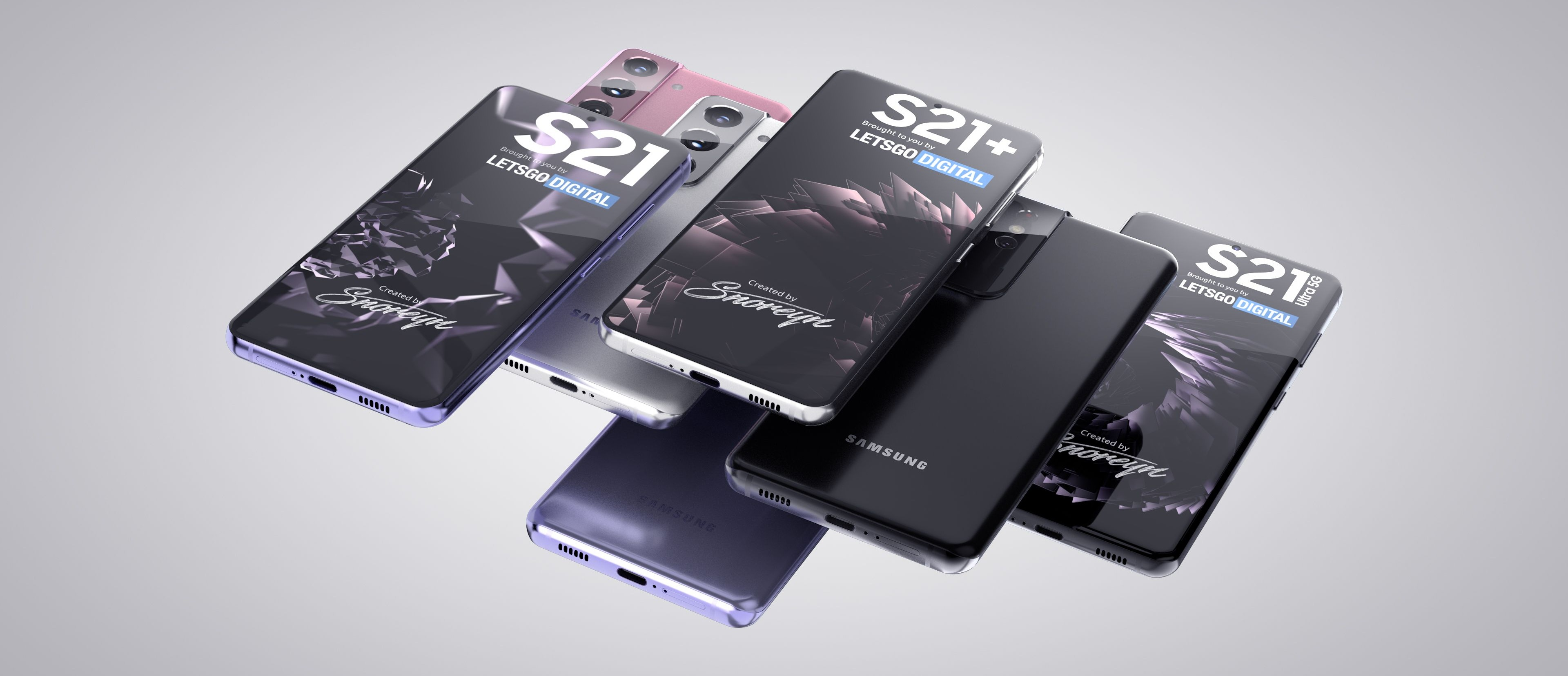 samsung-galaxy-s21-s21-and-s21-ultra-appear-in-lovely-high-quality-renders