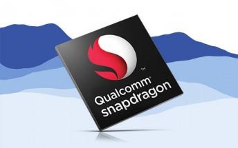 Qualcomm announces Snapdragon 678 - a slightly enhanced SD 675