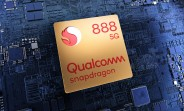 snapdragon_888_fully_unveiled_the_first_with_cortexx1_35_gpu_triple_isp_and_more