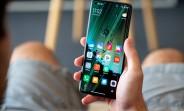 My top 5 phones of 2020 - Ro