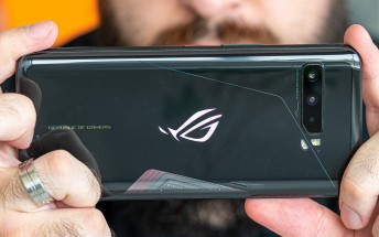 2020 Winners and Losers: Asus
