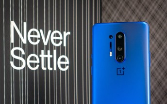 2020 Winners and Losers: OnePlus