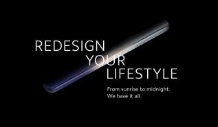 Xiaomi Mi 10i 5G teasers