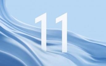Xiaomi Mi 11 officially arriving on December 28