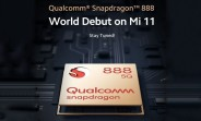 xiaomi_mi_11_to_be_the_worlds_first_phone_with_snapdragon_888_redmi_tags_along