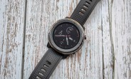 amazfit_stratos_3_review
