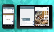Android 12 will reportedly feature App Pairs to simplify launching apps in split screen mode
