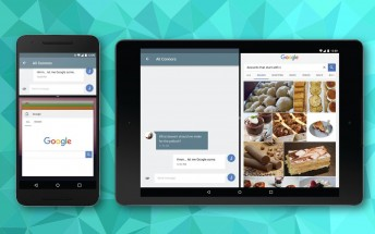 Android 12 willreportedly feature App Pairs to simplify launching apps in split screen mode