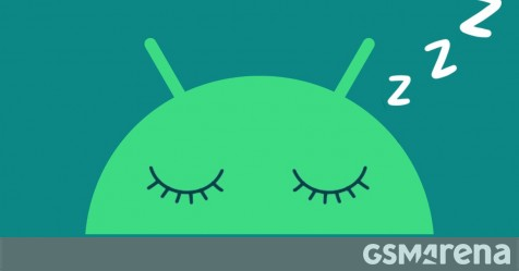 Android's upcoming Hibernation feature will reduce the size of apps you are not using - GSMArena.com news - GSMArena.com