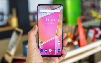 Asus Zenfone 6 Android 11 update arriving on global units