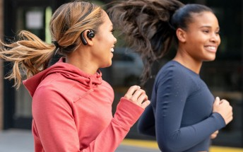 Bose announces Sport Open Earbuds that beam sound into your ears
