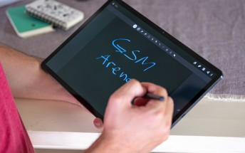 Canalys: Tablet shipments hit all-time high in Q4 2020