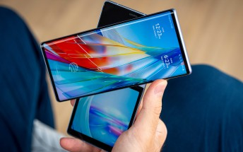 Eight smartphones get CES 2021 Innovation Awards