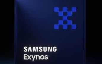 Samsung to hold a dedicated event for Galaxy S21's Exynos 2100 chipset on January 12