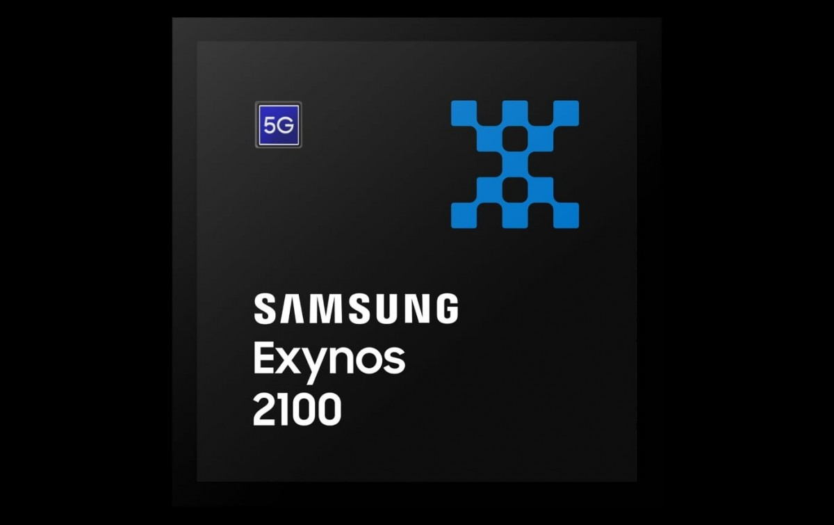 Winners and Losers: Samsung Galaxy S21 lineup