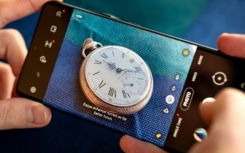 Our Samsung Galaxy S21 Ultra camera review video is up