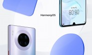 harmonyos_20_beta_now_available_for_huawei_p30_and_mate_30_pro_5g